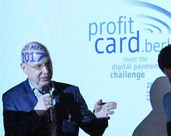 ProfitCard