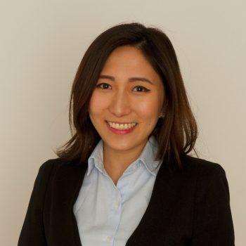 Weina Wang, Barzahlen