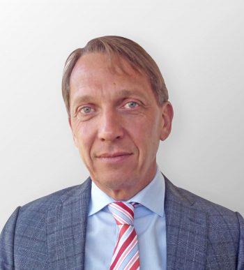Alex Baumgardt, künftig IT-Verantwortlich bei Verti