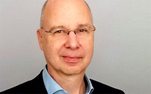 Frank Braatz, Chefredakteur Source
