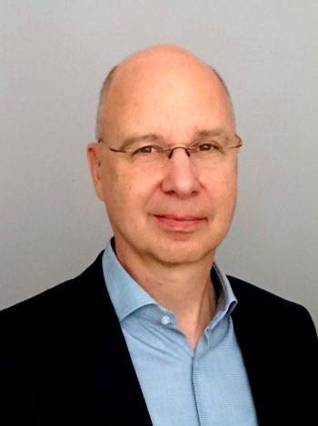 Mobile Payment: Die Geschichte wiederholt sich; es zum wahnsinnig werden – sagt Frank Braatz, ChR Source