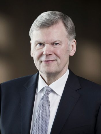 Franz-Theo Brockhoff, FI begrüßt Schritt der Haspa