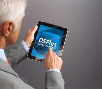 OSPlus jetzt auch bei der Haspa