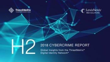 Report zeigt - drei Milliarden Bot-Angriffe!