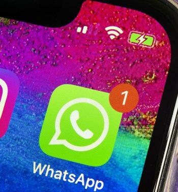 WhatsApp kommt als Kommunikationskanal für Sparkassenkunden