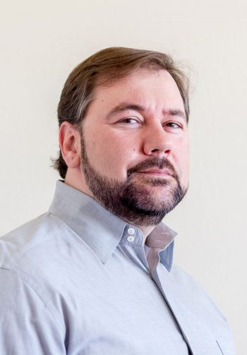In-Memory Computing Experte: Nikita Ivanov, CTO GridGain Systems