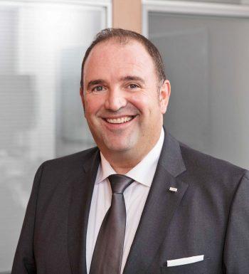 Mobile Payment kommt - aber nicht ganz so schnell, sagt Panagiotis Karasavvoglou, Head of Merchant Services bei Worldline