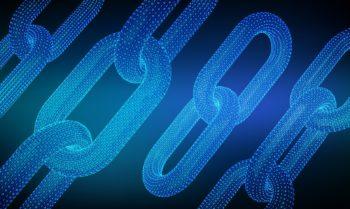 Die Fintechs wollen nicht mehr warten, bis die Blockchain-Strategie der Regierung greift. <q>Bigstock/IuriiMotov