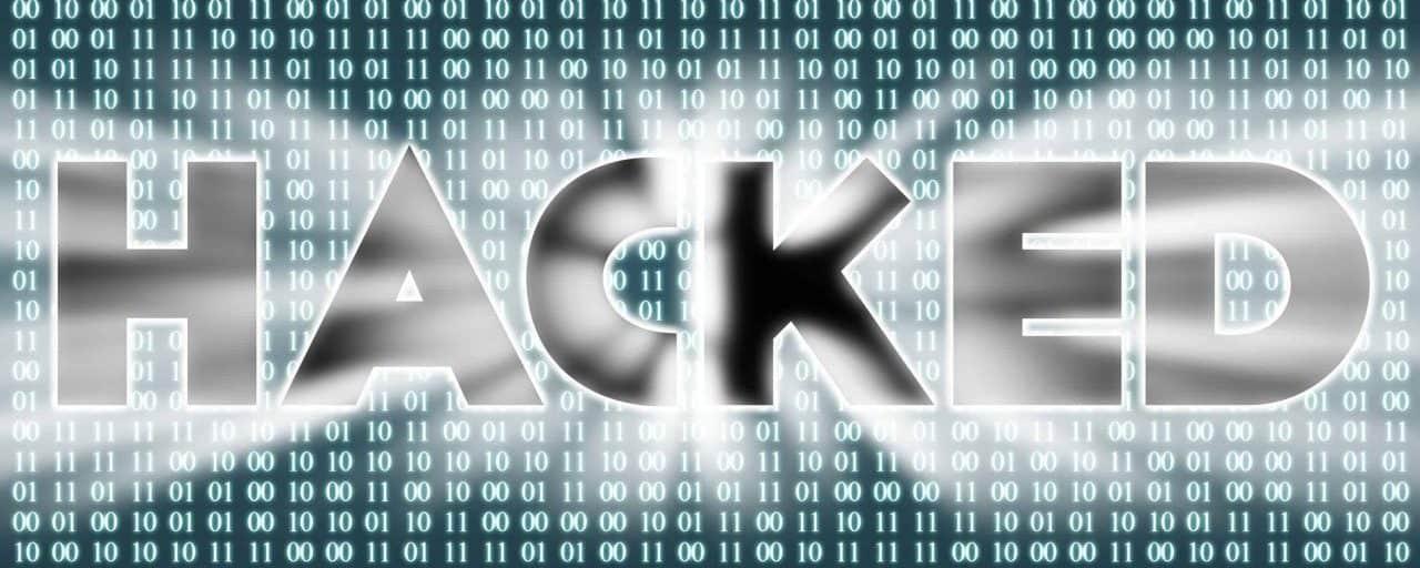 "Hacked - ""ethische"" Hacker sollen Banken sicherer machen"