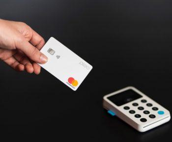 pleo card Kreditkarte Firmen Unternehmen