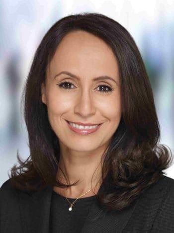 BaFin äußert Sorge wegen PSD2-APIs der Kreditinstitute - die Einordnung durch Miriam Bouazza, Rechtsanwältin undLeiterin der Solution Line Legal Financial Services bei der KPMG Law Rechtsanwaltsgesellschaft