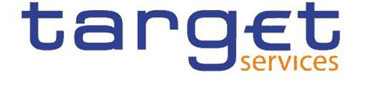 TARGET Services Logo