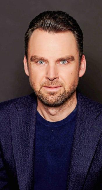Rainer Hohenberger, Head of B2C Consorsbank<q>Consorsbank
