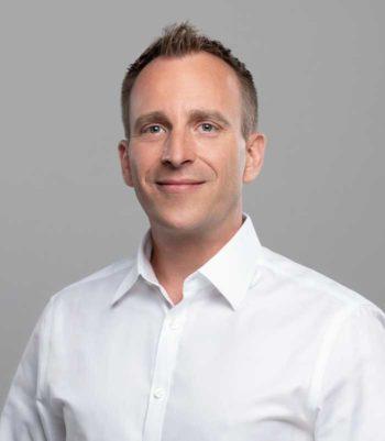 Capital One-Bank: 106 Mio. Kundendaten geklaut - Interview mit Richard Renner, Perseus Technologies