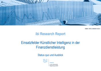 ibi research-Studie