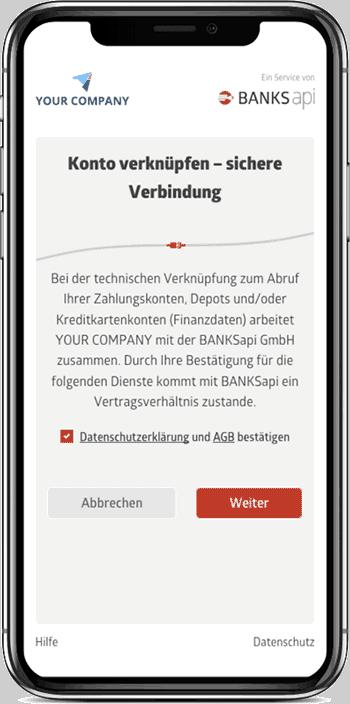BanksApi-RegShield-Step1-350