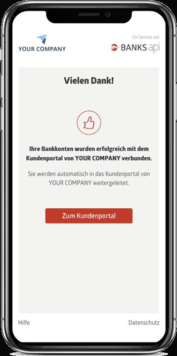 BanksApi-RegShield-Step4-350
