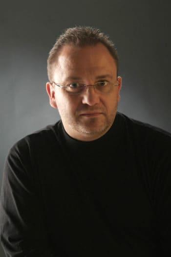Verbindet IAM, PAM & VAIT: Matthias Reinwarth, Senior Analyst bei KuppingerCole Analysts