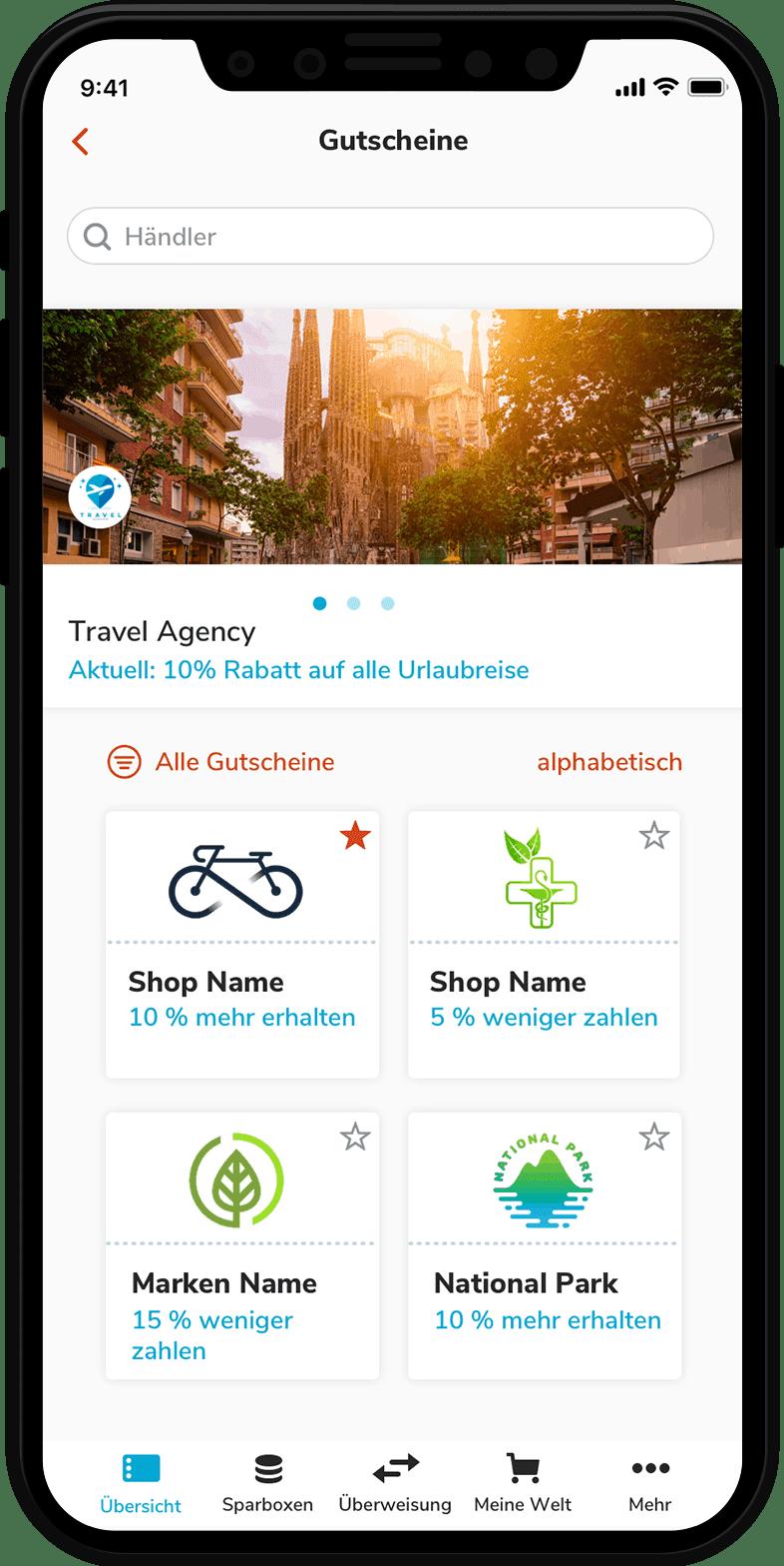 Sparda ostbayern online banking