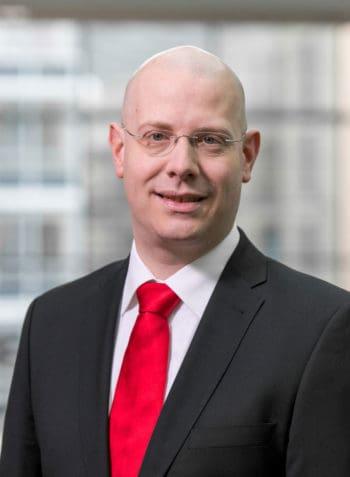 Sieht Security-Probleme zwischen Devops und PSD2: Udo Schneider, Security Evangelist bei Trend Micro