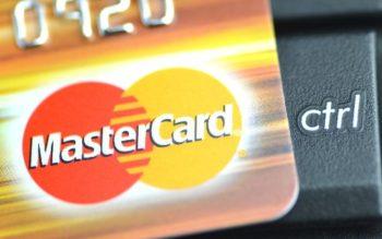 Gestohlene Kundendaten bei Mastercard: Der Datenskandal weitet sich aus