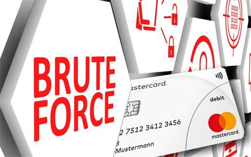 Funktionierende fake kreditkarte quicomtapin: ll➤Funktionierende fake