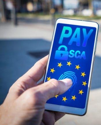 SCA: Wirecard bietet Fast-Track PSD2-Onboarding für Händler und Online-Shops