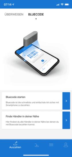 cashpresso-Bluecode_2-350