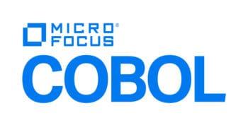 Visual Cobol Logo