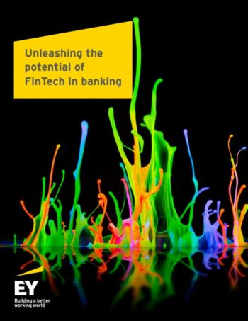 Unleashing the potential of FinTechs in banking