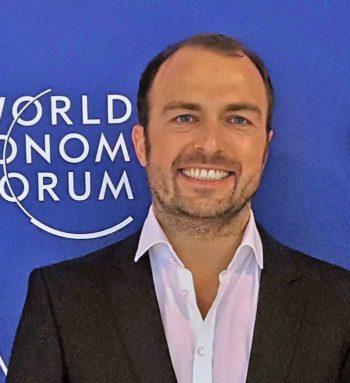 Michael Altendorf, CEO Adtelligence<q>Adtelligence