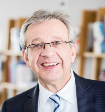 Customer Experience Management: Nehmt die IT mit - Michael Kenfenheuer, Vorstandsvorsitzender adesso
