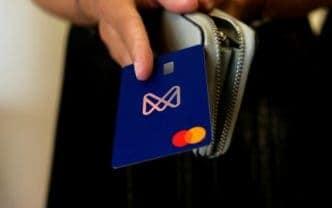 Monese Premium Card