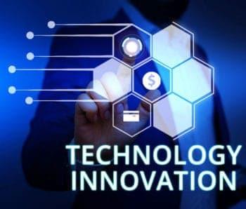 Innovationen und Trends 2020: Sind die Banken fit für die Zukunft?
