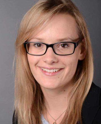Lena Stöppelmann, Produktmanagerin bankz family
