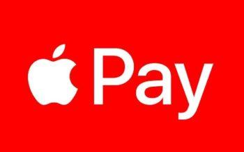 Apple Pay startet bei den Sparkassen - bei allen Sparkassen!