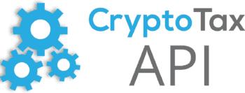 CryptoTax -API steht auch Banken und Finanzdienstleistern bereit