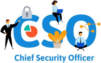 Steigende Gehälter in der IT Security: Wie viel verdienen IT-Sicherheitsexperten? <q>Good-Stock/bigstock.com