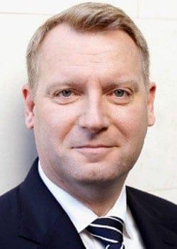 Jörg Möller