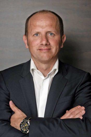 Wolfgang Berner, CTO hawk:AI<q>hawk:AI