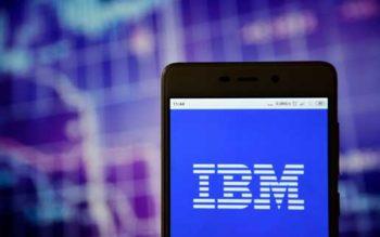 Public Cloud von IBM