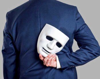 SAS will mit einer SaaS-Lösung gegen Betrug aktiv werden