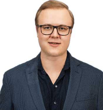 Thomas Pratter, CEO Autowhale