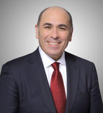 Emanuele Butta Unicredit