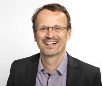 Sparkassen-Finanzgruppe: Dr. Andreas Totok, Programmleiter KIXpertS, Finanz Informatik Solutions Plus<q>Finanz Informatik Solutions Plus
