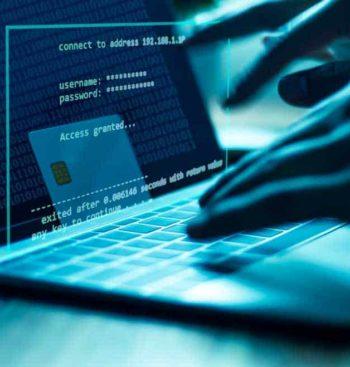 RPA hilft, Cyber-Kriminelle zu bekämpfen