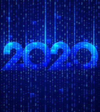2020 - 7 Prognosen