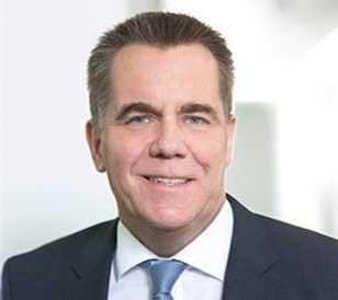 Jochen Gag, Geschäftsführer der FI Solutions Plus