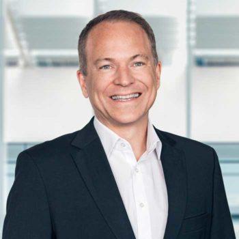 Dr. Markus Schumacher ist General Manager Europe bei Onapsis<q>Onapsis