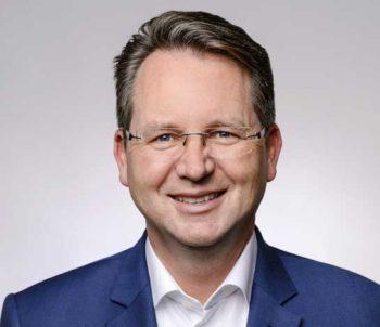 Markus Kilb, Twint